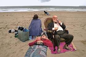 Vacances club celibataire espagne